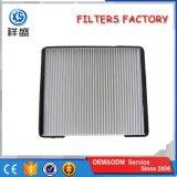 Auto Filter Manufacturers Supply Carbin Air Filter 97133-1e000 97133-2h000 97133-1e100