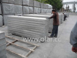 Sound Proof EPS Cement Sandwich Interior Wall Partition Board