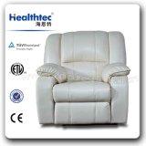 Rising Footrest Airbag Massage Sofa Chair (B069-S)