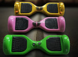 2-Wheel Self- Balancing Hoverboard with Bluetooth, RC
