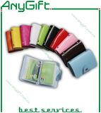 PU Card Bag, Card Holder, Card Case, Bag Card Protector