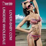 Sexy Girl Micro Bikini Swimwear Models (L3018)