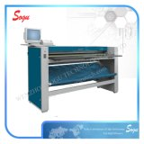 1.8m/2.2m Vertical Type Measuring Machine