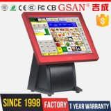 Gsan a Cash Register Two Touch POS Shop POS
