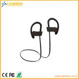 Sport Bluetooth Earbuds Wireless Earphone