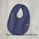 Promotional Multi Colour of Baby Bibs