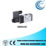 Exe Pneumatic Solenoid Vave Directional Valve 3V310