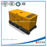 16kw/20kVA Small Engine Silent Diesel Generator Set