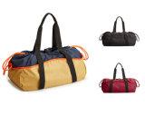 OEM New Cheap Oxford Travel Bag