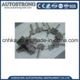 IEC60320-1 Connector Coupling Apparatus Test Gauge