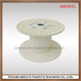 High Quality ABS Plastic Spools for Processing