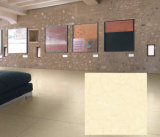 Floor Polished Tile Porcelain Nano Vitrified Tile in Foshan
