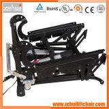 Motorized Lift Chair Mechanism (ZH8071)