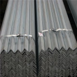 High Quality China Supplier GB Q235 Hot Rolled Alloy Angle Steel