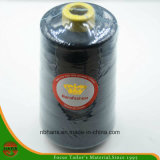 100% Polyester Sewing Thread (40/2)