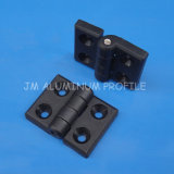 Nylon Hinge for 30X30 Profile