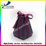 Heart Shape Box Paper Gift Box Chocolate Box