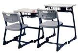 Mould Board School Desk, Used School Desks for Sale, School Desk Dimensions