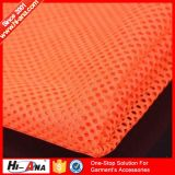 Familiar in OEM and ODM Yiwu Types of Net Fabric