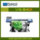 Roland Vs540I Printer and Cutter