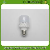 Supply 5W, 9W, 13W, 18W, 28W, 36W LED Cylinder Bulb