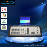 96CH to 220CH Channel Dark Horse Lighting Console