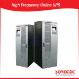 Big Capacity Three Phase UPS Power HP9330c