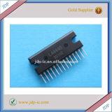 High-Frequency Transistor La4440