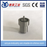 Engine Parts Dn_Pd/Dn_Pdn Type Nozzle Dn10pd76/093400-5760 Fuel Injector Nozzle for Diesel Engine