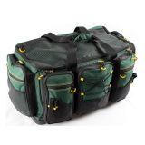 Factory Wholesale Unique Design Fishing Bag for Tools
