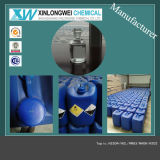 (H2O2) Hydrogen Per Oxide 50% for Paper/Textile/Minerals