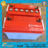 12V120ah Electric Tricycle Battery with High Capacity