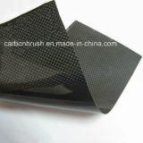 Wholesale High Quality 3k Carbon Fiber Sheet