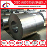 AISI 304 Stainless Steel Coil Price