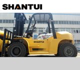 5 Ton Lift Trucks with Isuzu Engine & Perkins Engine