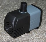 Mini Water Pump / Aquarium Pump for Water / Submersible Pump Design Hl-1200