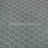 Gabion Box/Gabion Mesh/Hexagonal Wire Mesh/Gabion