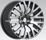 Replica Alloy Wheel/Wheel Rim for Land Rover