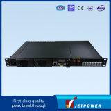 "1600W 30A Switching Power System 19""Rack 1u Rectifier Plastic Panel"