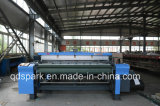 2-6 Color High Speed Air Jet Shuttless Weaving Power Loom for Denim Fabric