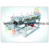 High Capacity Linear Vibrating Shaker for Limestone