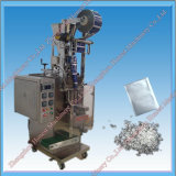 Professional Exporter of Sugar Packing Machine Candy Package Machinery