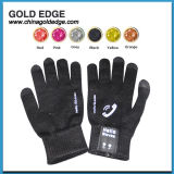 Cheapest Colorfull Bluetooth Gloves