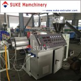 PVC Fiber Reinforced Hose Extrusion Making Machine