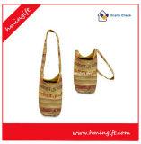 Beautiful Handmade Patchwork Bags Fashion