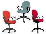 Modern Fabric Staff Chair (SZ-OC008)