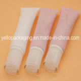 Soft Tube for Skin Care Products Cosmetic Tube Cosmetic Packaging