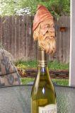 2017 New Design Wine Bottle Stopper