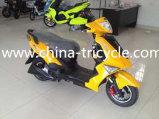 1000W 72V20ah Motor for Electric Scooter (SP-EM-05)