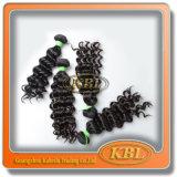 Unprocessed 4abrazilian Hair Weave 100%Virgin Human Hair